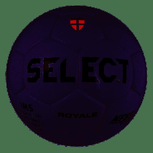 Select Royale NFHS Soccer Ball - Size 5