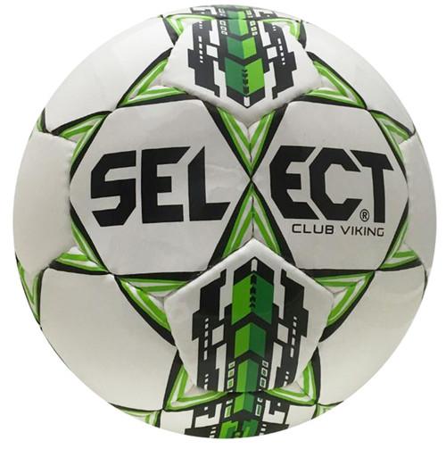 Select Club Viking Soccer Ball