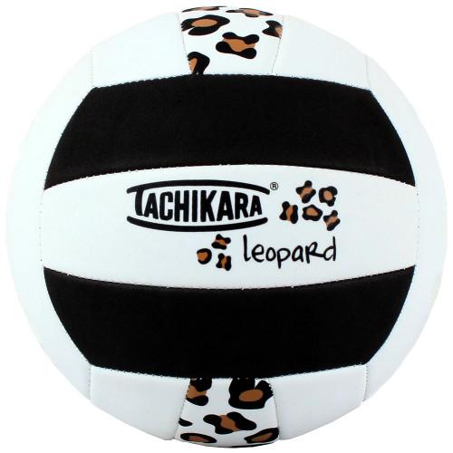 Tachikara Leopard Volleyball
