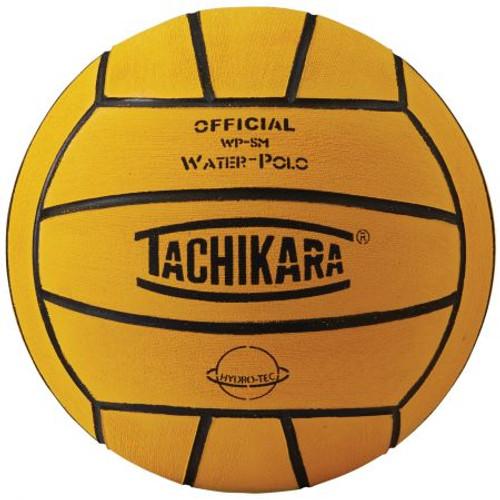 Tachikara Water Polo Ball