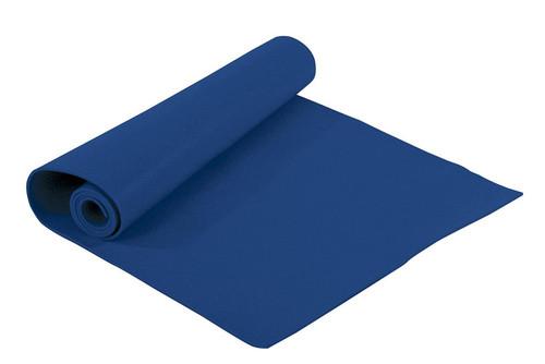 Valeo Lightweight Yoga and Pilates Mat