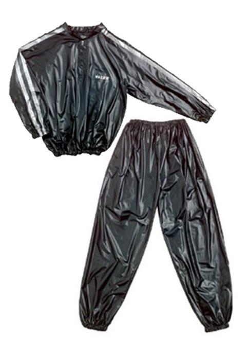 Valeo Sauna Suit