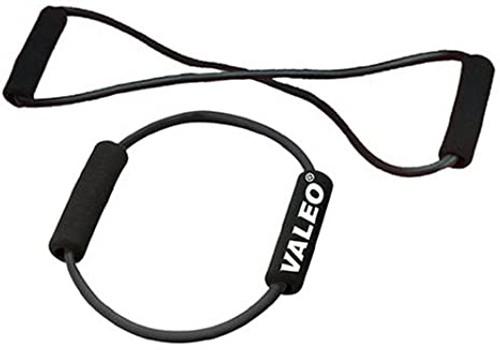 Valeo Dual Resistance Bands
