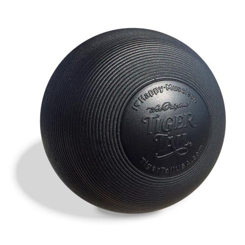 "Tiger Tail Foam Roller 5"" Ball"