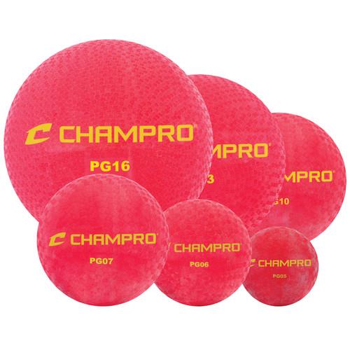 Champro Playground Balls