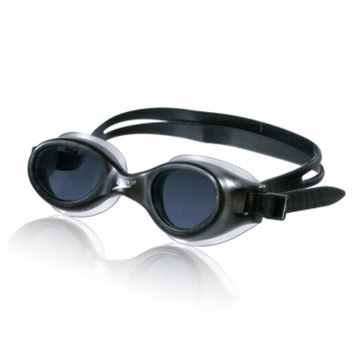 Speedo JR Hydrospex Classic Goggles