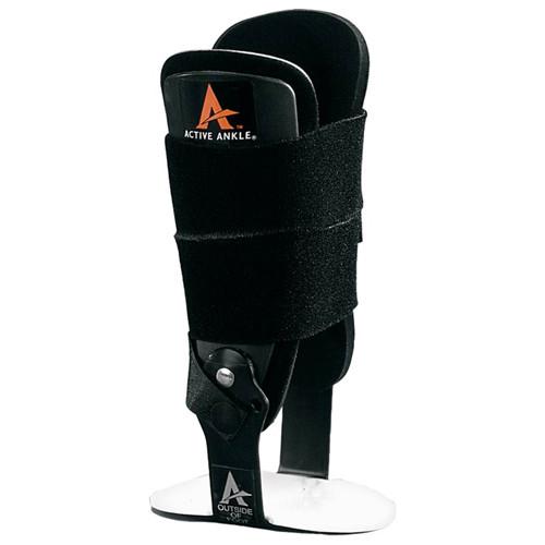 Tandem Sport Active Ankle T1