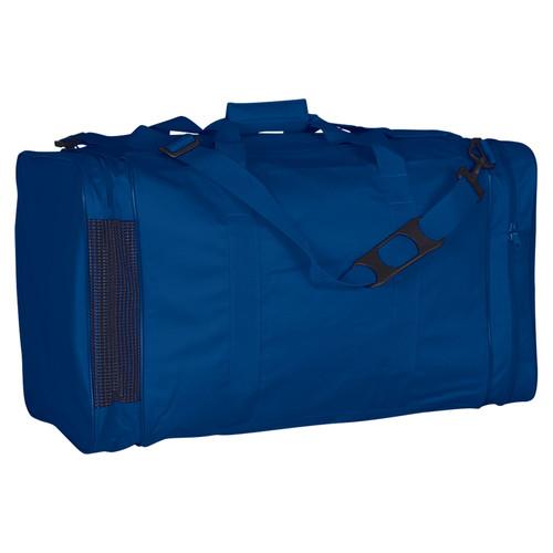 Champro Deluxe Personal Equipment Bag