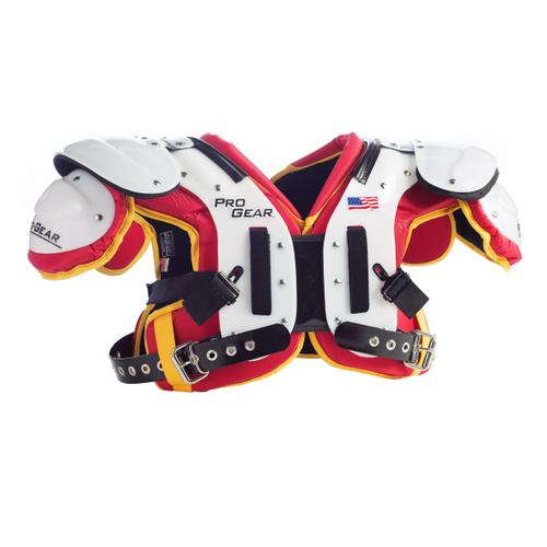 Pro-Gear PL 60 FB / LB Custom Shoulder Pad