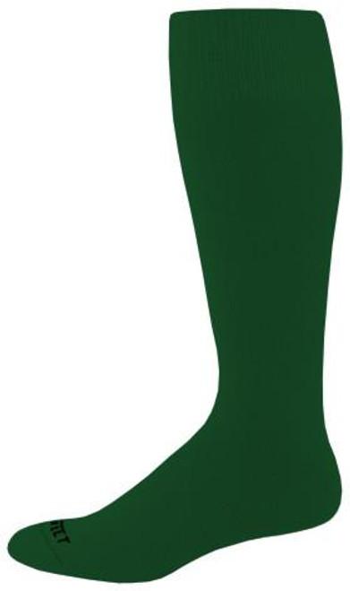 Pro Feet Performance Multi-Sport OTC Sock