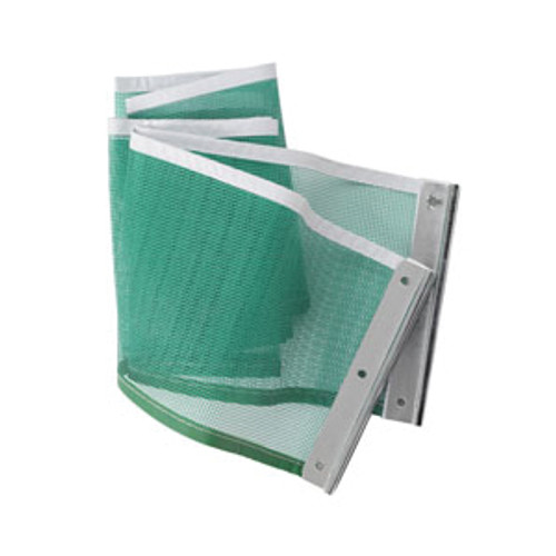 Windsor Table Tennis Replacement Net