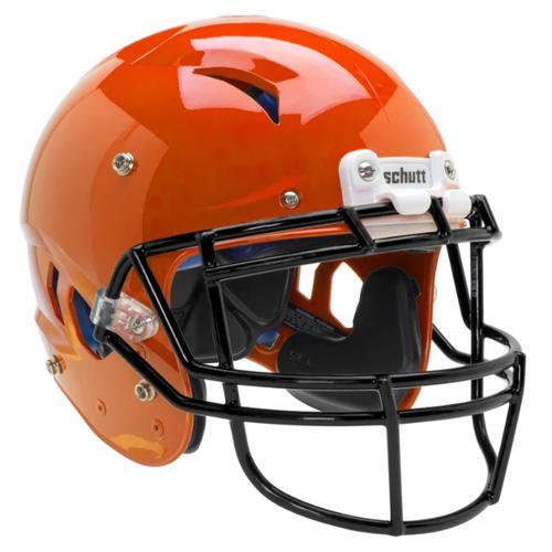 Schutt Vengeance Pro LTD Adult Football Helmet with Carbon Steel Facemask