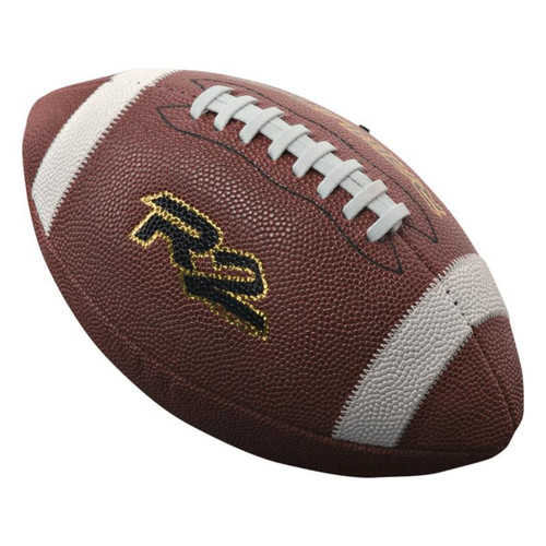 Rawlings R2 Composite Youth Football