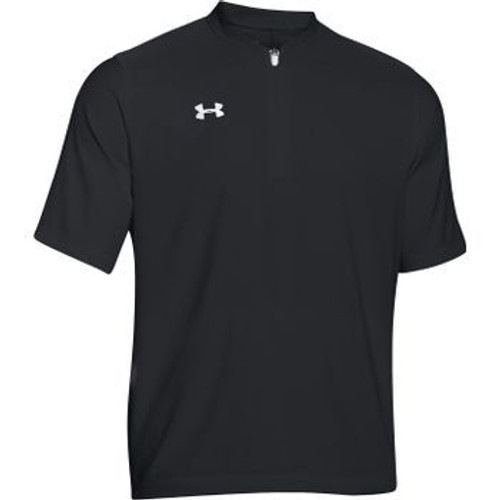 Under Armour Adult Triumph Cage Jacket SS