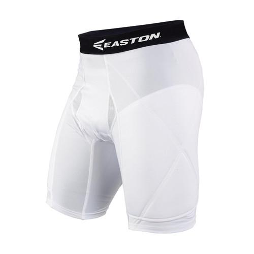 Easton Sliding Shorts