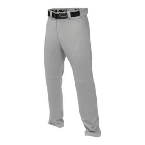 PYO Patriots Easton MAKO 2 Baseball Pants