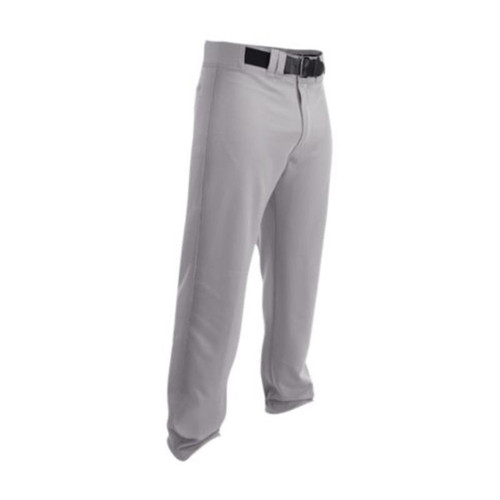 PYO Patriots Easton Rival 2 Baseball Pants