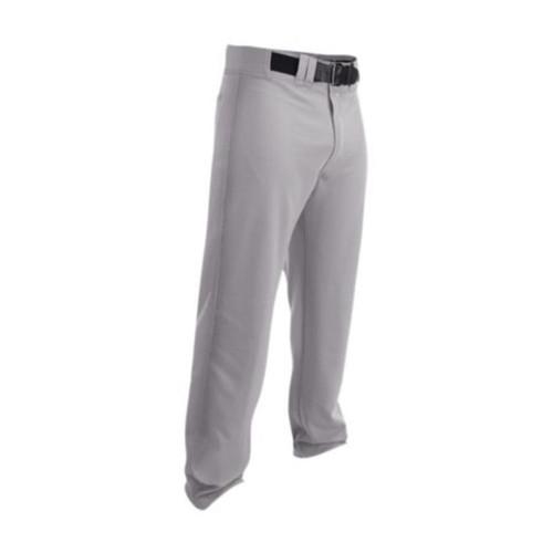 PYO Patriots Easton Rival 2 Baseball Pants