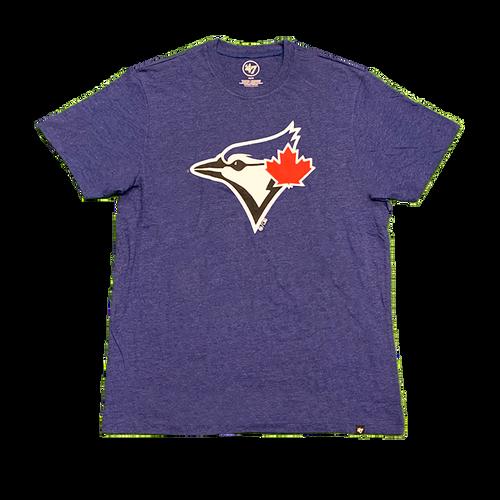 Toronto Blue Jays '47 Brand Club Tee