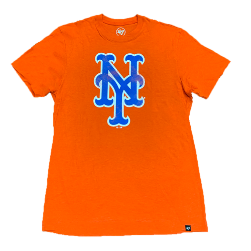 New York Mets '47 Brand Club Tee