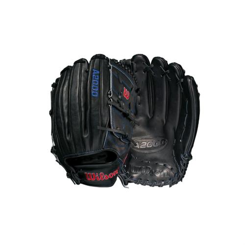 """Wilson 2021 A2000 JL34 GM Jon Lester Game Model 12.5"""" Baseball Glove"""