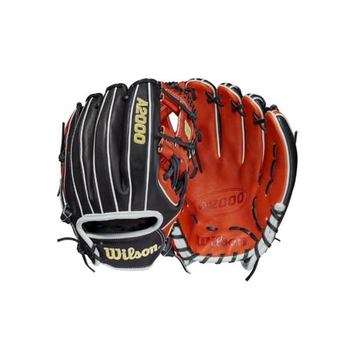 """Wilson 2021 A2000 1975 11.75"""" Baseball Glove"""