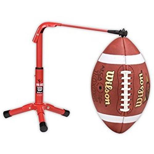 Wilson NFL Pro Kick Football Holder