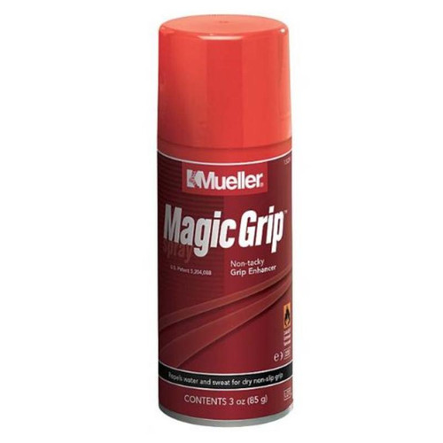 Mueller Magic Grip™ Spray 3 oz.