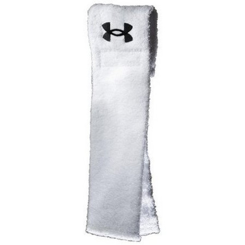 Under Armour Football Towel