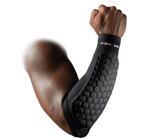 McDavid HexPad Arm Sleeves