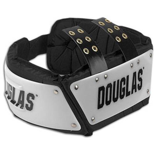 Douglas CP Removable Rib Combo