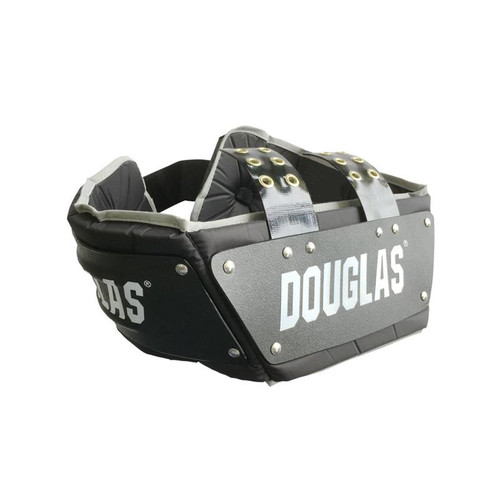 Douglas D2 Football Rib Protector
