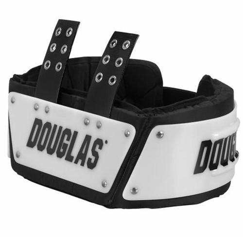 Douglas Junior Football Rib Combo