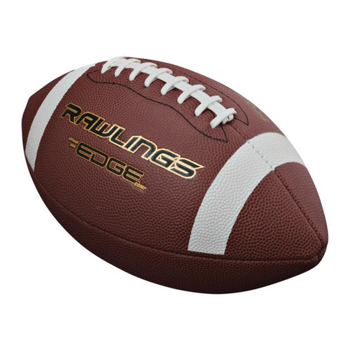 Rawlings Edge Composite Junior Football