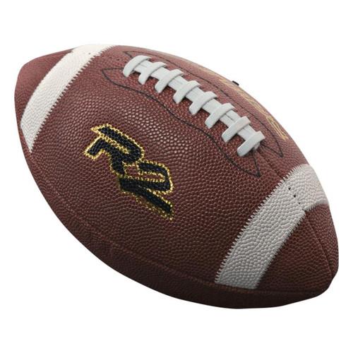 Rawlings R2 Composite Junior Football