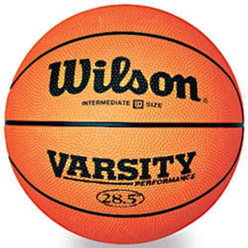 Wilson Varsity 28.5 Basketball