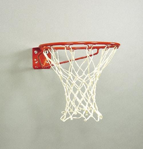 Bison Economy Basketball Goal - BA26