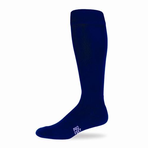 Cov Cath Baseball Royal Performance Socks