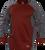 Rawlings Dugout Fleece Pullover