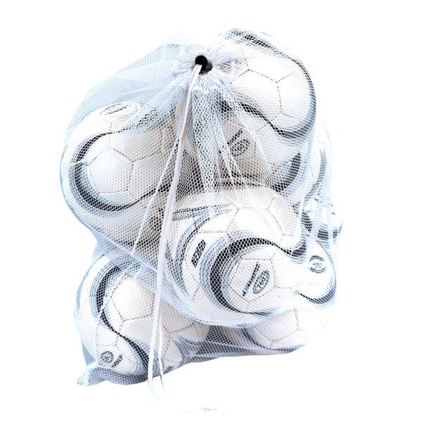 Champro Mesh Ball/Laundry Bag