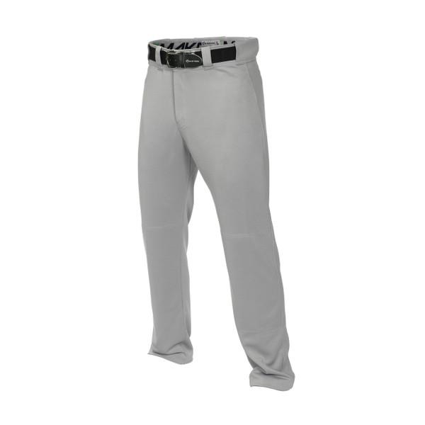 Easton MAKO 2 Baseball Pants