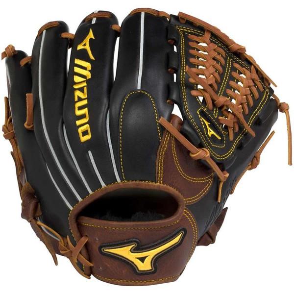 """Mizuno Classic Pro Soft 11.5"""" GCP68S2 Baseball Glove"""