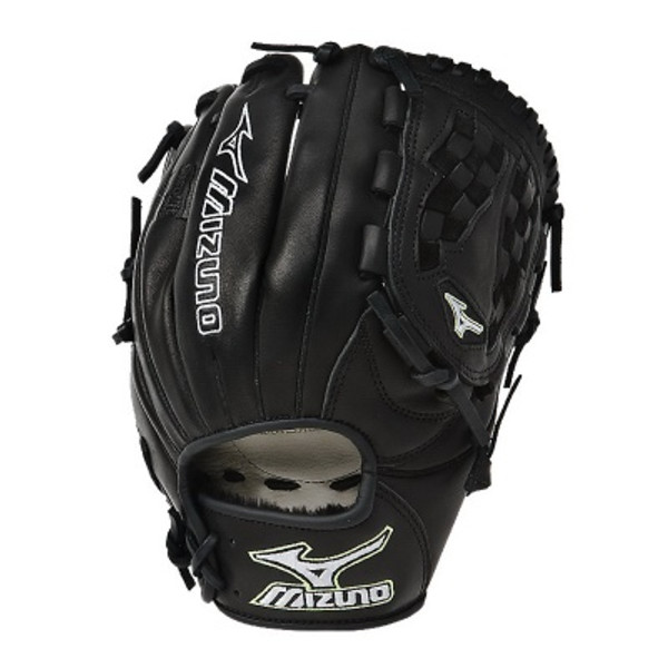 "Mizuno MVP Prime GMVP1159P 11.5"" Fastpitch Softball Glove"