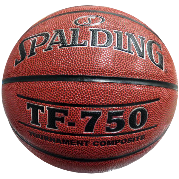 Spalding TF-750 Basketball