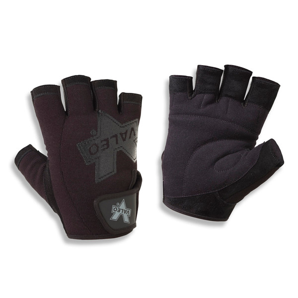 Valeo Women's Competition Lifting Gloves
