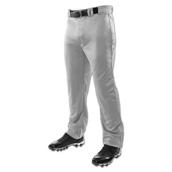 Champro Adult Triple Crown Open Bottom Pant