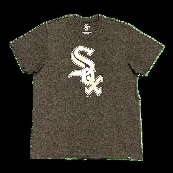 Chicago White Sox '47 Brand Club Tee