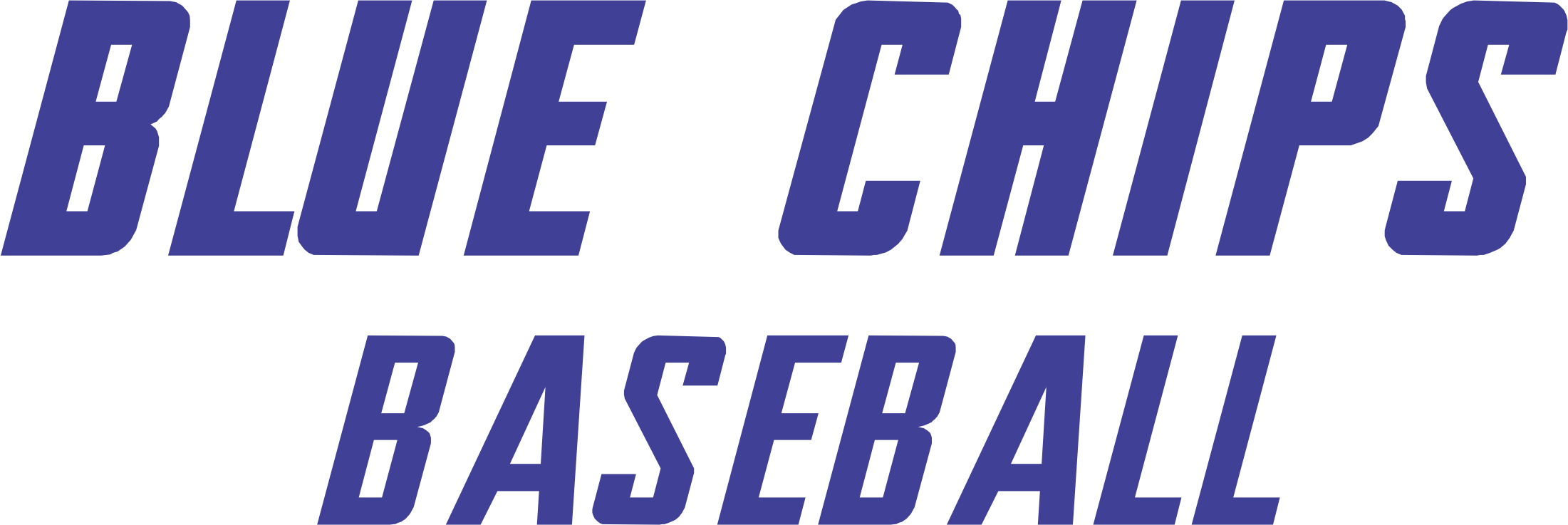 blue-chips-baseball-ryl-on-wh.png