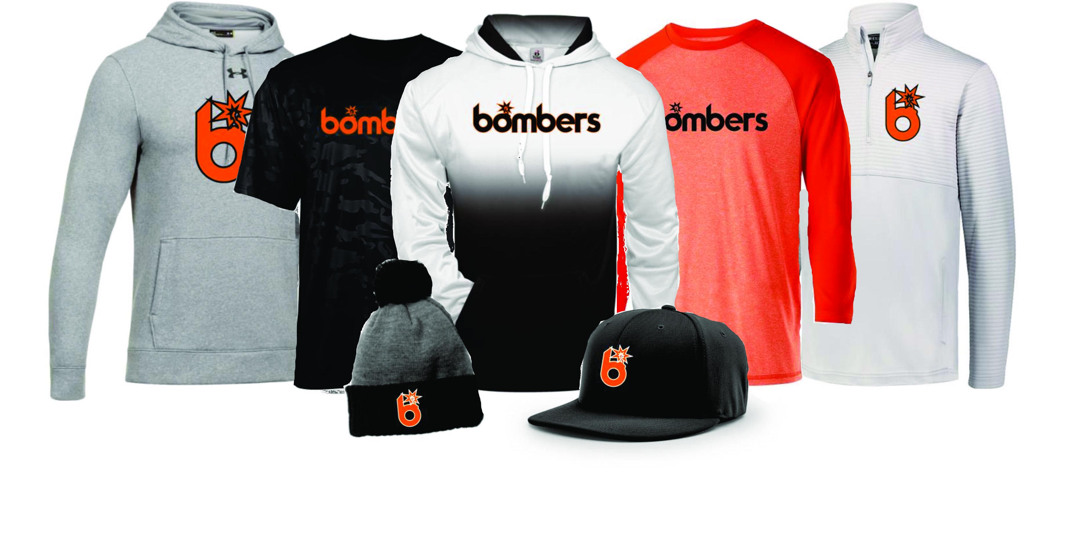 bombers-order-now.jpg