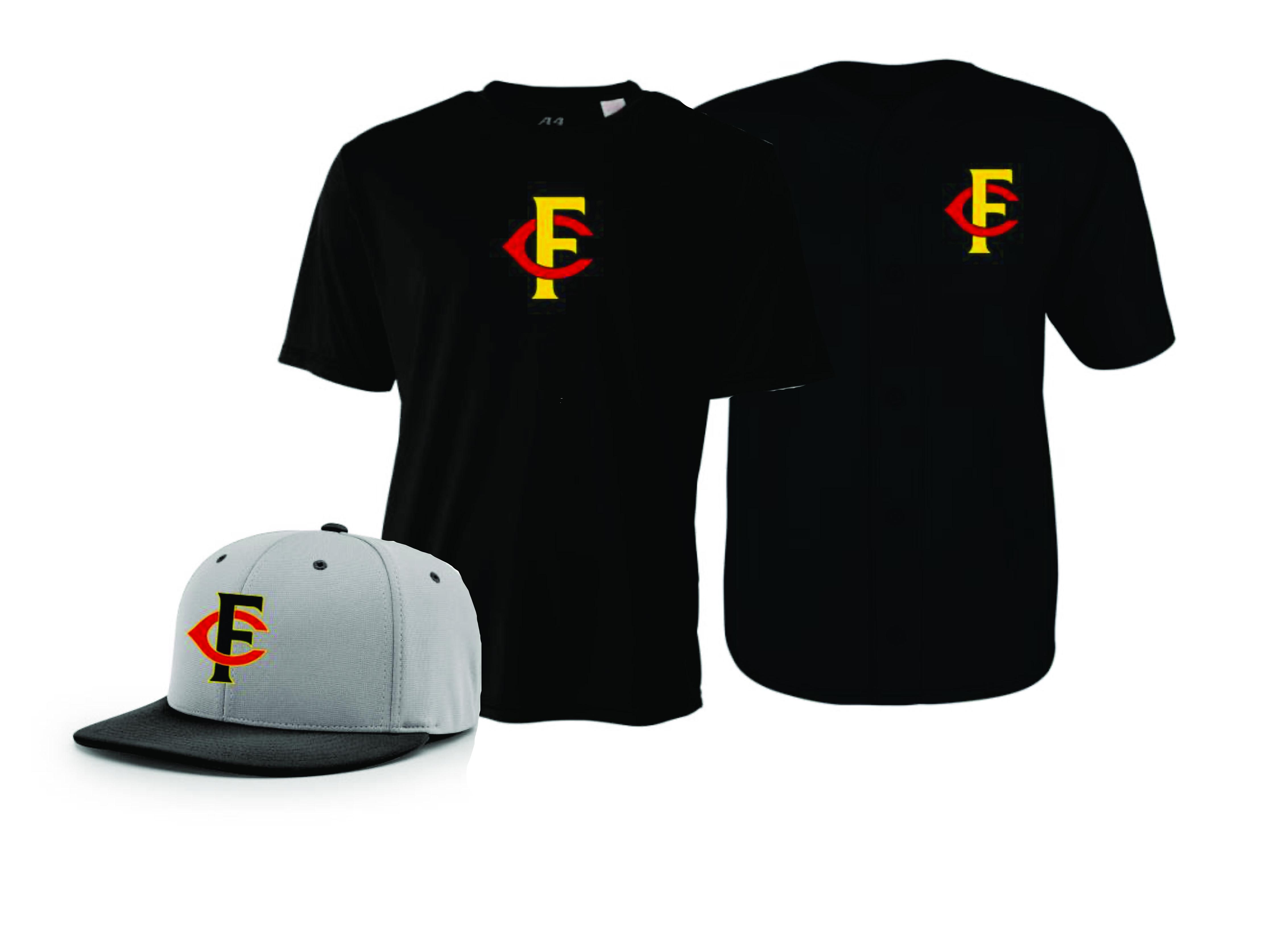 fairview-clifton-order-now.jpg